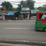 フィリピンは治安が悪い?ぼったくりタクシーが怖すぎる!