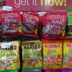 ハワイのお土産子供が喜ぶ10ドル以下のおすすめ商品をご紹介
