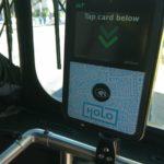 HOLOカードの購入場所や入金方法、旅行者も持ってるとメリットあるの?