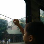 ハワイでバス移動のコツ!一日券の買い方と乗り降りの方法