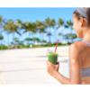 ハワイで人気のパッチMDの値段や種類、使い方は?通販でも買える?