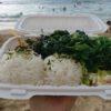 ポケ&ボックスアラモアナ店はポキ丼がハワイで一番美味しい!