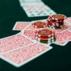 ハワイでカジノができる場所はある?